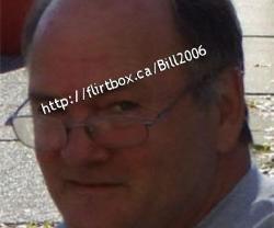 Flirtbox canada